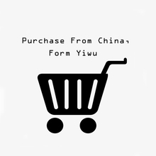 China 1688 Taobao Market Purchase Agent Dropshipping Yiwu Best Sourcing Buying Purchasing Agent For DREAMIN <strong>Trade</strong>