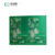 China custom made 94v0 oem circuit board manufacturer  prototype pcb board