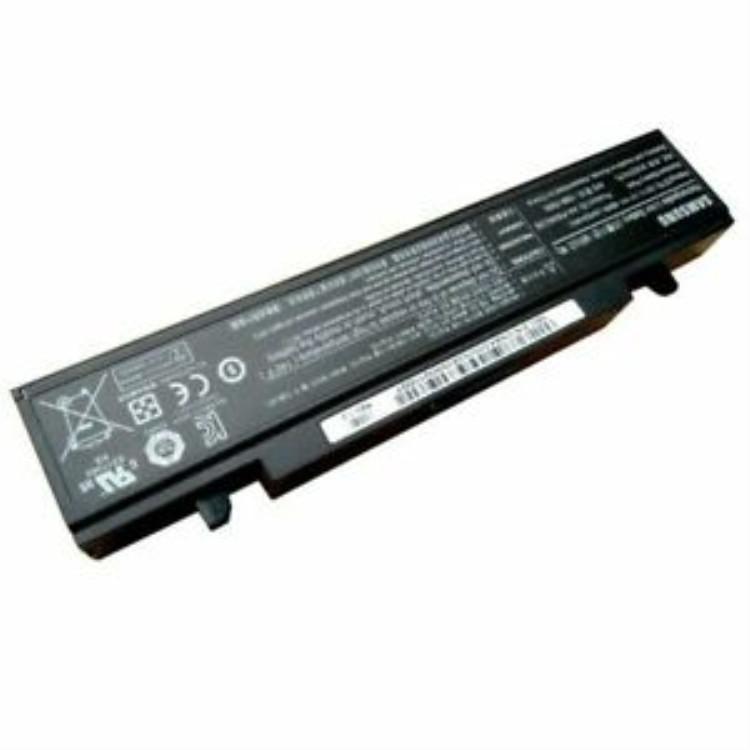 AA-PL9NC6B AA-PL9NC6W original battery for Samsung Q320 R470 R468 R522 laptop battery for samsung aa-pb9nc5b aa-pb9nc6b