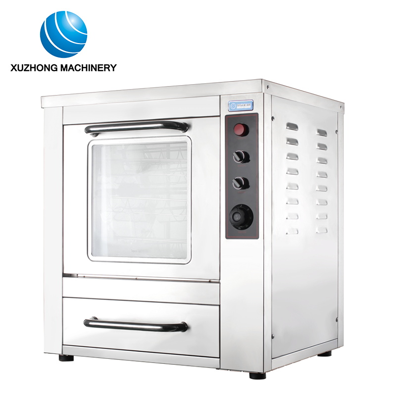 commercial sweet potato baking oven machine/street food machine roast sweet potato making machine for sale