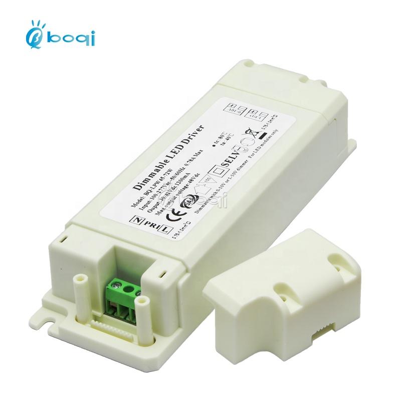0-10V BQ-LPW45-72W 03