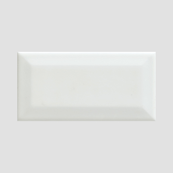 Medici grey 3x6, 4x8 subway wall tile <strong>ceramic</strong> for bathroom