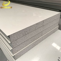 roof sandwich panel exterior wall panels partition board price malaysia
