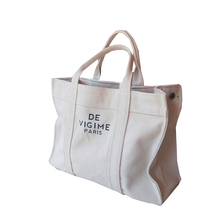 Wholesale eco friendly canvas tote <strong>bag</strong> shopping lunch <strong>bag</strong> with zipper