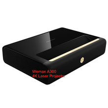 Wemax A300 <strong>projector</strong> Xiaomi Wemax A300 Laser <strong>Projector</strong> 9000 ANSI DLP <strong>Projector</strong>