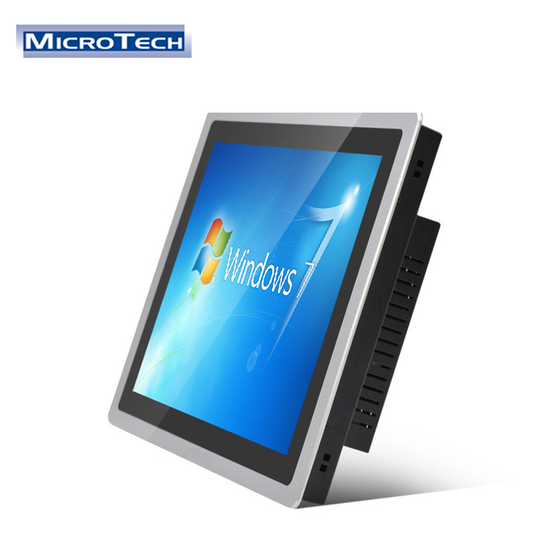 In Stock Wholesale Android, Linux, CE, xp2x, w7-<strong>w10</strong> 15.6 Inch IPS LCD Open Frame Projected Capacitive <strong>Touch</strong> Monitor