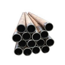 Competitive price Hydraulic Cylinder Seamless Honed <strong>steel</strong> Tube