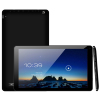 SuperSonic SC-1010JBBT Quad Core Cortex Android Tablet