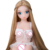 100 cm Silicone Doll Size Japanese Silicone love Doll True Vagina