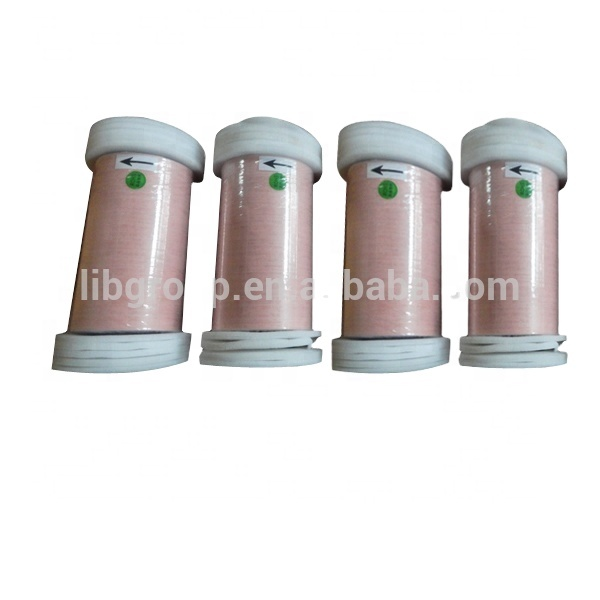 battery current collector copper foil(Cu foil) for anode,aluminium foil for cathode