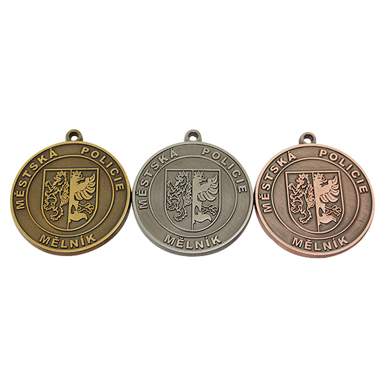 Wholesale Cheap Medal 3D Sport Trail Medals Metal Medals <strong>Alloy</strong>