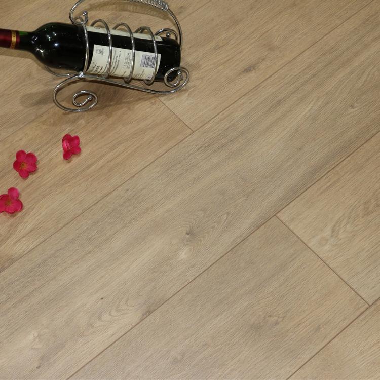 Factory direct 8mm waterproof laminate floorling