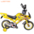 bicicletas importadas da china small baby cycles for 5 to 6 10 years old babies toddlers