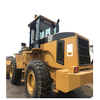 good quality and cheap price Cat 966H 966F 966H 966C 966E 966D 966 950 FRONT wheel loader
