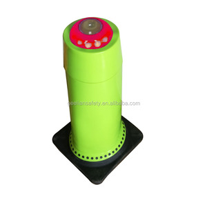 Interactive Sport Cones Set Indoor Battle Arena Games interactive game kid