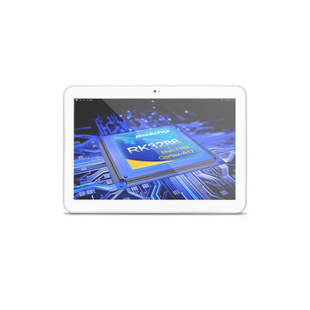 Original Pipo P9 Tablet PC RK3288 Quad Core 1.8GHz Mail T764 10.1 inch IPS 1920x1200 2GB RAM 32GB ROM Android 4.4