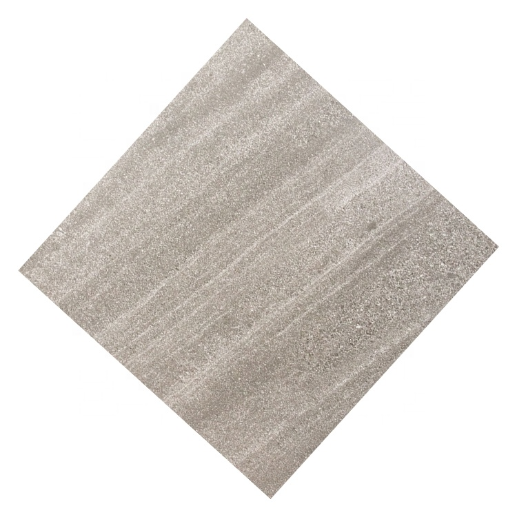 Hot sales price superiority newest grey white 60x60cm floor design <strong>ceramic</strong>
