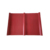 cheap price fire proof exterior wall interior wall panels polyurethane foam sandwich panels