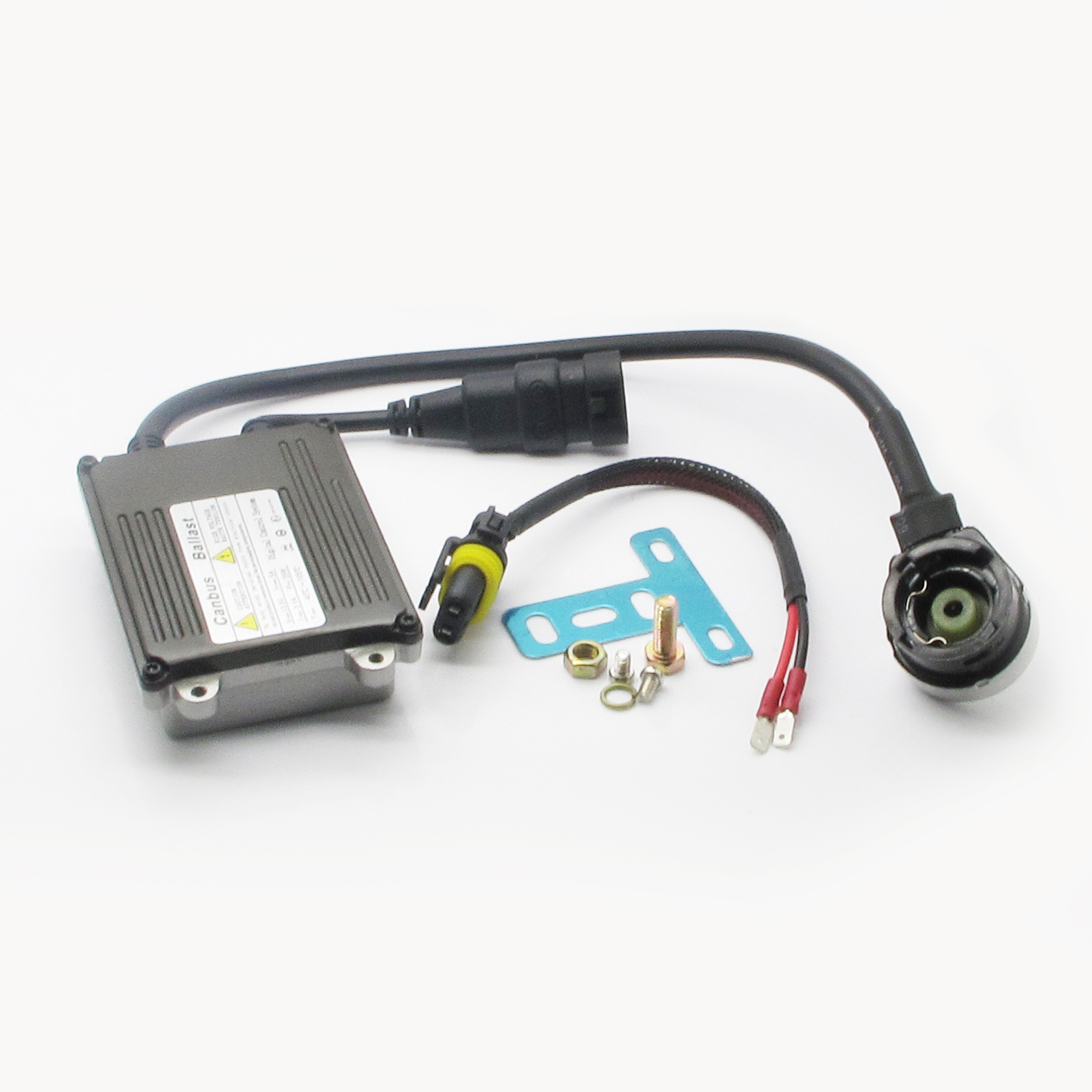 autodragons New hid ballast module D2 OEM <strong>35w</strong> Hid Xenon Headlight Ballast canbus