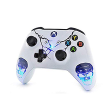 Wholesale Wireless Bluetooth Controller For Xbox one streaming to Window <strong>10</strong> Joystick Gaming Gamepad For Android/TVbox/PC