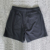 Wholesale sports wear running  men's athletic shorts with stretch