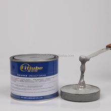 FITLUBE cThermal conductivity 1.0 synthetic white <strong>thermal</strong> conductivity <strong>silicone</strong> <strong>grease</strong> for Induction Cooker/other radiator