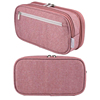 /product-detail/pencil-case-large-capacity-pen-bag-pouch-holder-travel-cosmetic-make-up-bags-pouch-cable-with-multi-compartments-for-students-62286753823.html