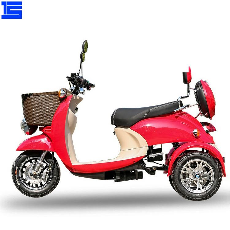 Citycoco electric scooter citycoco 3000w 3000 <strong>w</strong> fat tire citycoco scooter electrical s cooter