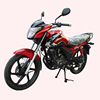 supper cool customizable honda motorcycle engine 150cc 250cc 400cc