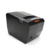 Cheap Thermal Printer 80mm Printer Termal Printer
