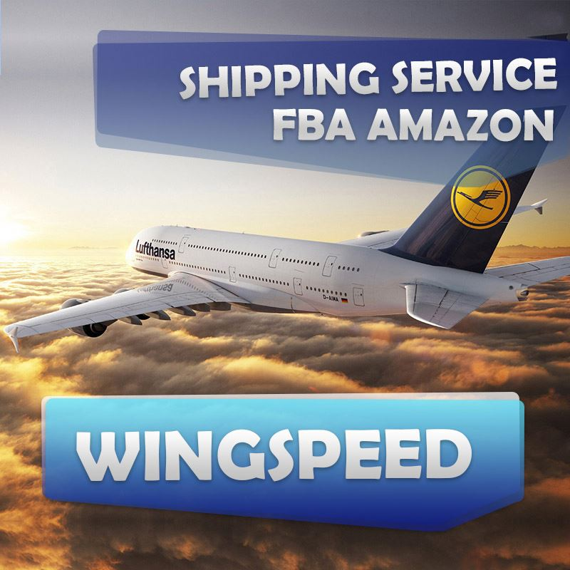 Best global forwarder dropshipping agent service for FBA Amazon <strong>express</strong> from China to Australia (skype---live:nora_3861)
