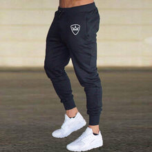 wholesale custom plain fleece sportswear fit men's gym <strong>pants</strong> <strong>boy's</strong> jogger with pockets