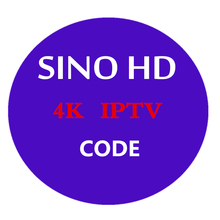 Iptv Subscription For 4K Channels With Android TV Box m3u Account Server Reseller Panel <strong>Providers</strong> For Europe America Latin IPTV