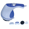 /product-detail/oem-anti-cellulite-relax-and-tone-spin-personal-body-massager-for-weight-loss-eg-ma02-62352605047.html