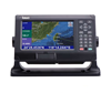XINUO 8 inch Marine GPS Chart Plotter For Boating Sailing Support C-Map Chart XF-808 Navigation & Gps Chartplotter