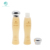 Body wash pet plastic bottle cosmetic packaging