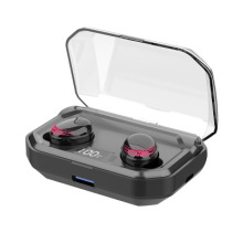<strong>X10</strong> Wireless Earbuds 2020 Trending Headphone 6D Surround Sensor Headphone With 3000mAh Charging Box