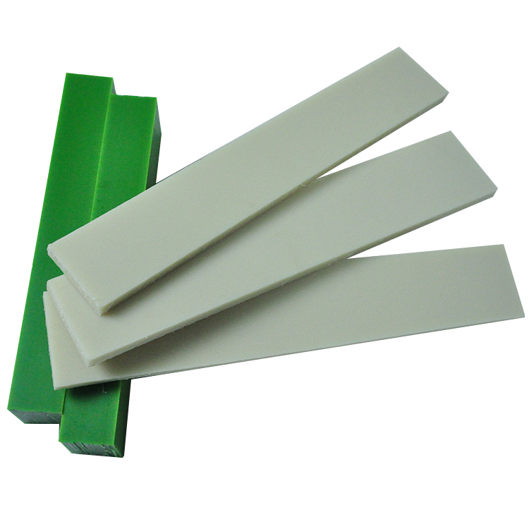 Best-selling modification cutting sheet, nylon board <strong>plastic</strong>