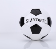 World <strong>Cup</strong> Football Soccer Ball Size 4