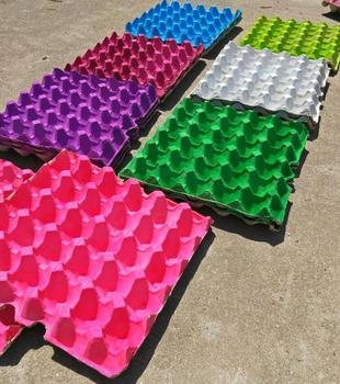 Egg tray dyes, color egg cartongs dyes,for red ,rose ,blue,yellow paper