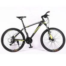 Custom Logo Mountain Road <strong>Bike</strong> with 26 Inches Fashion Sports Bicylces Wheel Factory Direct Sale