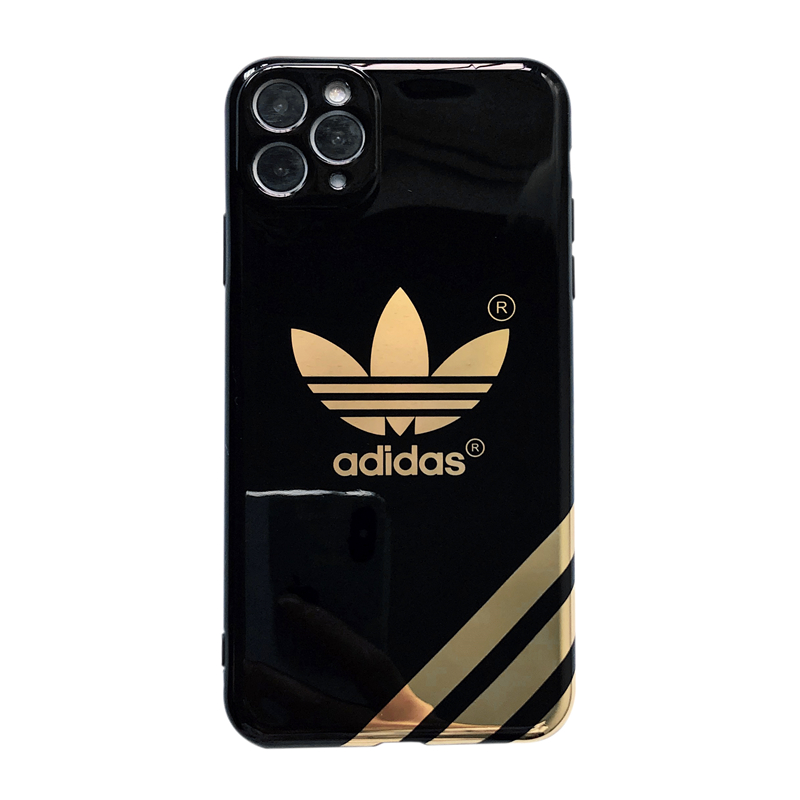 cover iphone 6 adidas silicone