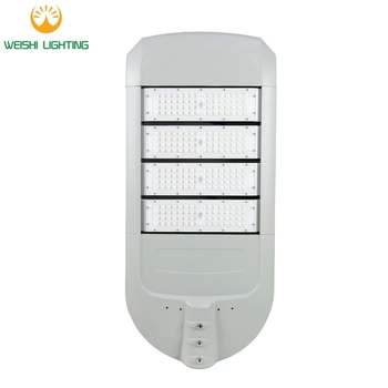 100w 150w 200w 250w LED Street Light IP65  Factory Direct Wholesale Parking Area Led Shoe Box Light Shandong LED Manufacturer