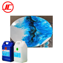 Bulk Epoxy Resin and Bisphenol a Epoxy Resin e51 for Epoxy Resin Countertops and Epoxy <strong>Coating</strong>