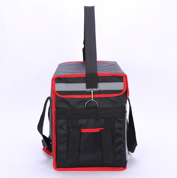 Fashion And High Quality 1680D Outdoor 40L 60 Can Big Large Cooler Bag