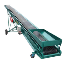 Portable manure incline b800 b500 conveyor belt the stainless conveyor belt machine for <strong>coal</strong>