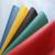 Factory supply Polypropylene Nonwoven Fabric fire retardant