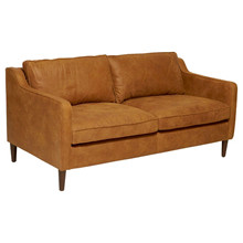 High quality Leather sofa 311set modern style tufted upholstery <strong>furniture</strong> for living room