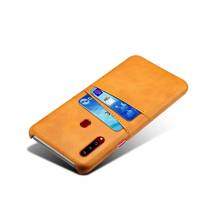 With Card Slot Back Case For LG Q8 ThinQ K40 V50 ThinQ Aristo2 K20 V30 V30S Q60 K50 <strong>W10</strong> Stylo5 W30 Leather Skin Cover