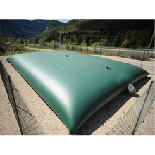 Cheap Price 10000L Collapsible TPU/PVC Pillow Fuel Tank for Rain <strong>Water</strong>